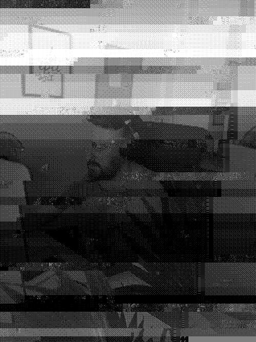 itsame-glitched-26-02-2020-14-37-52